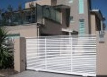 Kwikfynd Cheap Automatic gates alstonville