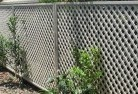 Alstonville Back yard fencing 10