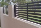 Alstonville Back yard fencing 11