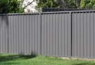 Alstonville Back yard fencing 12