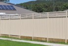 Alstonville Back yard fencing 16