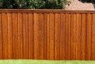 Alstonville Back yard fencing 4