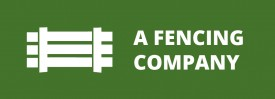Fencing Alstonville - Your Local Fencer