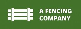 Fencing Alstonville - Fencing Companies
