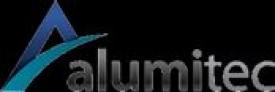 Fencing Alstonville - Alumitec