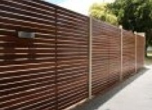 Kwikfynd Decorative fencing alstonville