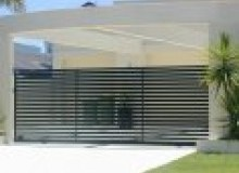 Kwikfynd Privacy screens alstonville